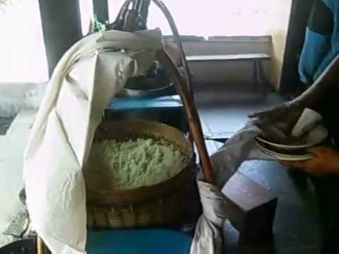 Video Kuliner Klaten ~ Sate Kupang Karangdowo ~ MADYANG MOL
