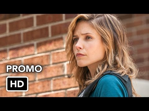 Chicago P.D. 2.02 (Preview)