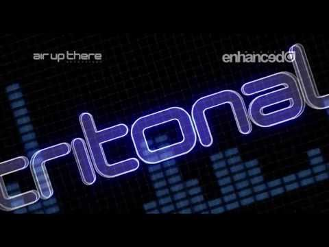 Still With Me performed by Tritonal; features Cristina Soto
