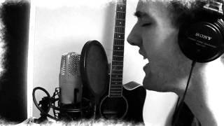 Miss You Hate You - Joe Bonamassa (Cover Ft. Ryan Elliott)
