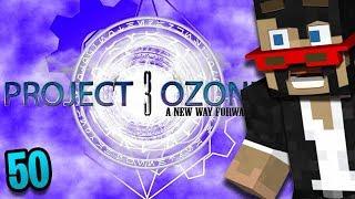 minecraft project ozone 2 - Thủ thuật máy tính - Chia sẽ