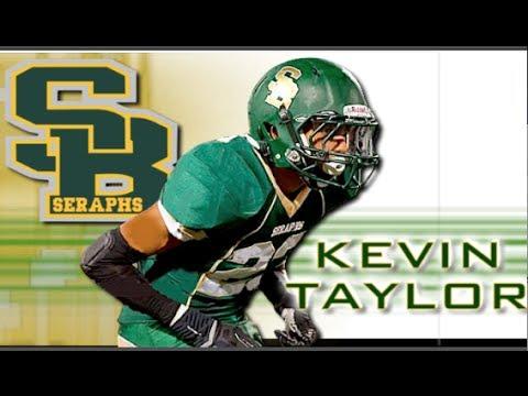 Kevin-Taylor