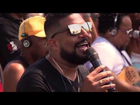 download lagu mp3 mp4 Clareou E Revelação, download lagu Clareou E Revelação gratis, unduh video klip Clareou E Revelação