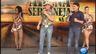 Leal & Legal No Arena Sertaneja Na TV