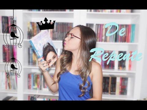 Resenha De Repente | Série Royal