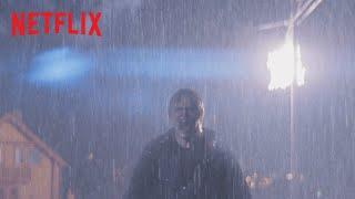 Ragnarok | Saison 1 - Trailer VF #2
