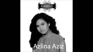Azlina Aziz - Selendang Sayang