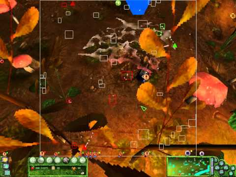 empire of the ants pc game download