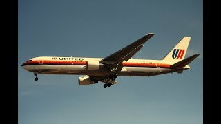 ///Расследование Авиакатастроф///Катастрофа Boeing-737///