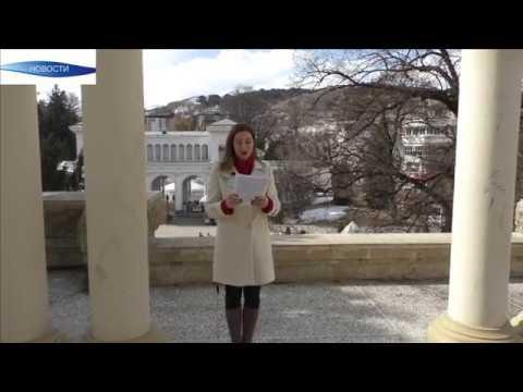 44/пр от 28.01.19 про оформление протокола ОСС