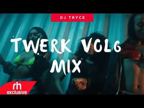 Download 2018 TOP KENYAN SONGS -DJ PEREZ MP3 & MP4 2019