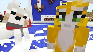 Minecraft Xbox - New Sport [425]
