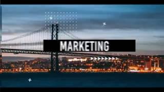 JA Design Studio - Video - 3