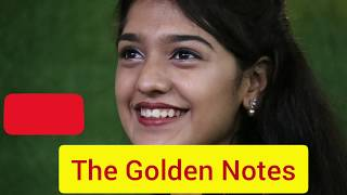 Teaser-Kaun Tujhe Yun Pyar Karega- Flute- Palak Jain- The Golden Notes - Download this Video in MP3, M4A, WEBM, MP4, 3GP