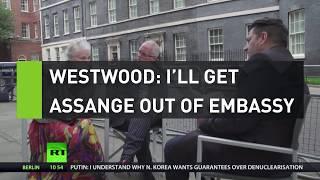 Westwood: I