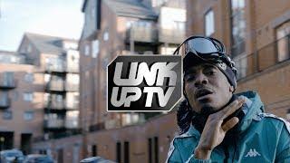 JRiley Ft Tremz   My Drip (Produced By Sean Murdz) [Music Video] Link Up TV