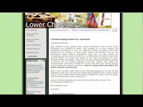 Beurteilung der Wirksamkeit der Behandlung von Bluthochdruck