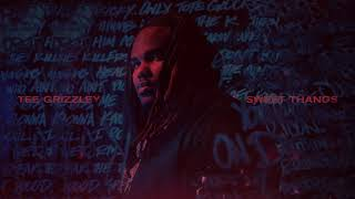 Tee Grizzley   Sweet Thangs (Official Audio)