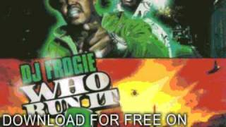 webbie - First Night (Feat. Mouse) - Who Run It (08 Homecomi