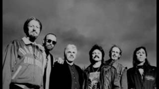 Time Is Here And Gone - The Doobie Brothers