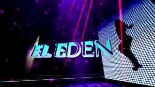 preview picture of video 'El Eden Baires - San Francisco Solano'