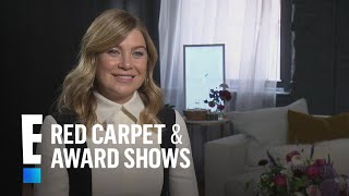 What Ellen Pompeo Wants to See in