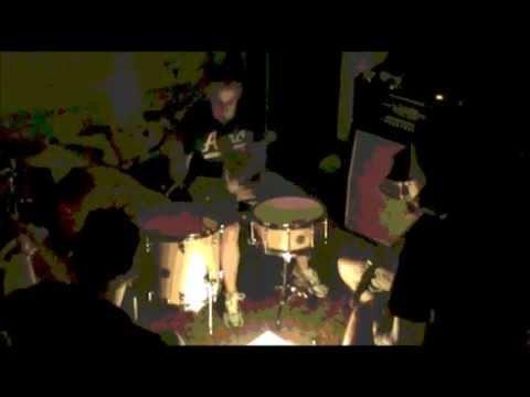 Stones Acoustic Video.wmv