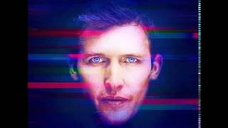 James Blunt - Sun On Sunday (Moon Landing  2013 album)