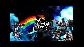Stop and Stare - Fenech Soler (Esoterra Remix)