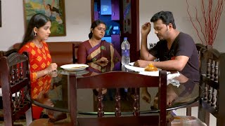 Sthreepadam | Episode 693 -  Vinu's hateful attitude | Mazhavil Manorama