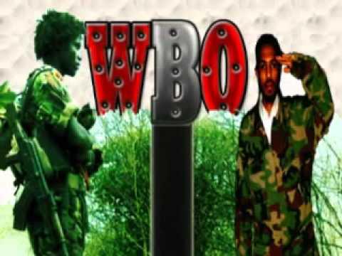 Qeerroo: Abdii Oromiyaa – QEERROO