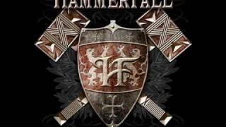 HammerFall - Restless Soul