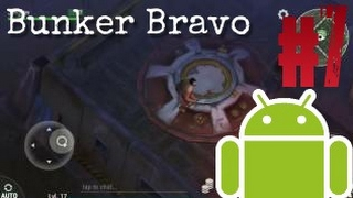 Last Day on Earth #7 Bunker Bravo - Gameplay Android