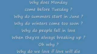 3t and michael jackson why lyrics