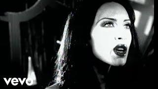 Monica Naranjo - Sobreviviré