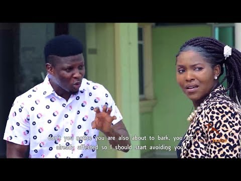 MP4: Oloore (Benefactor) – Latest Yoruba Movie 2019 Drama