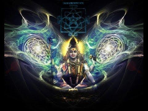 Technical Hitch - Mama India (Shantrip) (видео)