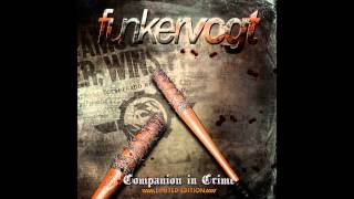 Funker Vogt - Six Feed Under