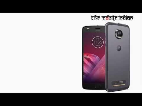 Top 5 smartphones under Rs 30,000 in India, August 2017