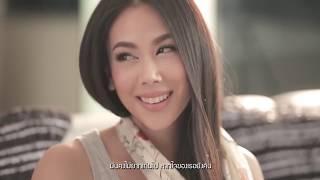 Lỗi Do Em -Miko Lan Trinh - Sad LOVE story