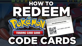 pokemon tcg online codes 2019 - TH-Clip
