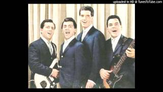 The Four Seasons - Silver Wings