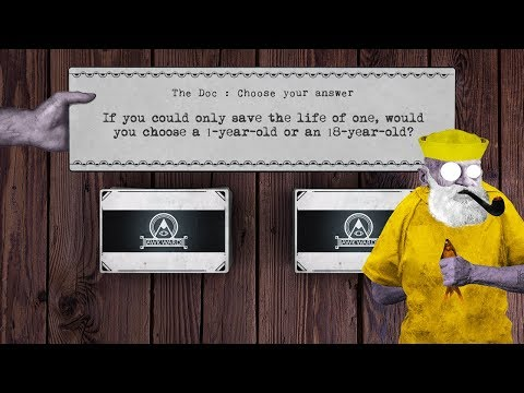 Awkward (Nintendo Switch): From the writers of Quiplash 2, Buzz!, Fibbage 2, and It's Quiz Time. thumbnail