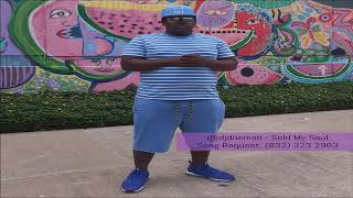 04 Tink Ride It Feat DeJ Loaf Slowed Down Mafia @djdoeman