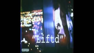 """""""LIFTD"""" - NEW Tay Krew ft JJ"""