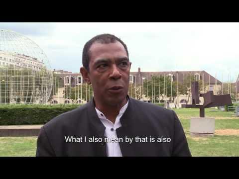 Vidéo de Alain Foix