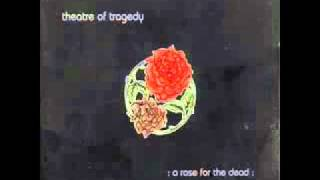 Theatre of Tragedy  As the shadows dance         YouTube