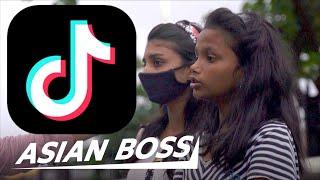 What Indians Think Of TikTok Ban In India | STREET DEBATE