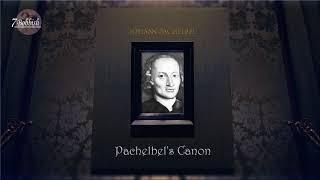 Johann Pachelbel - Pachelbel's Canon / 파헬벨 - 캐논