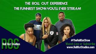 TALENT TUESDAY 11-20-18 W/MONIECE SLAUGHTER  TOP 5 GROUPS FROM THE 90'S